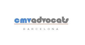 logo-cmv-advocats-barcelona