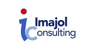 logo-imajol-consulting