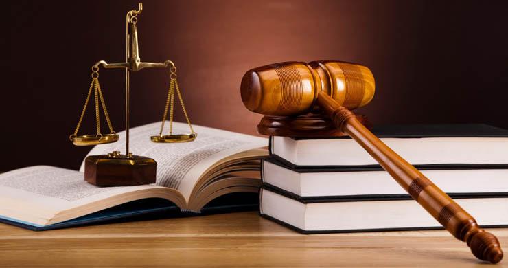 Servcicios jurídico | EIO Asesores