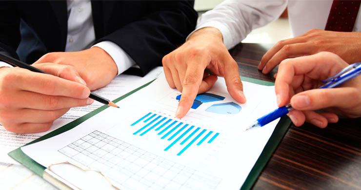 Servcicios fiscales | EIO Asesores